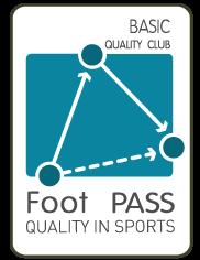 FootPASS2014_0STER