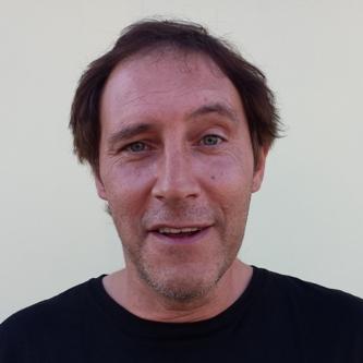 Guy Smet