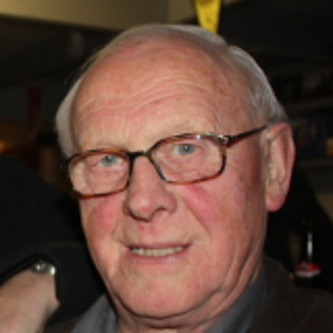 Hubert Van Schoors