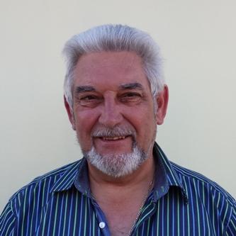 Jean-Pierre Van Lierde
