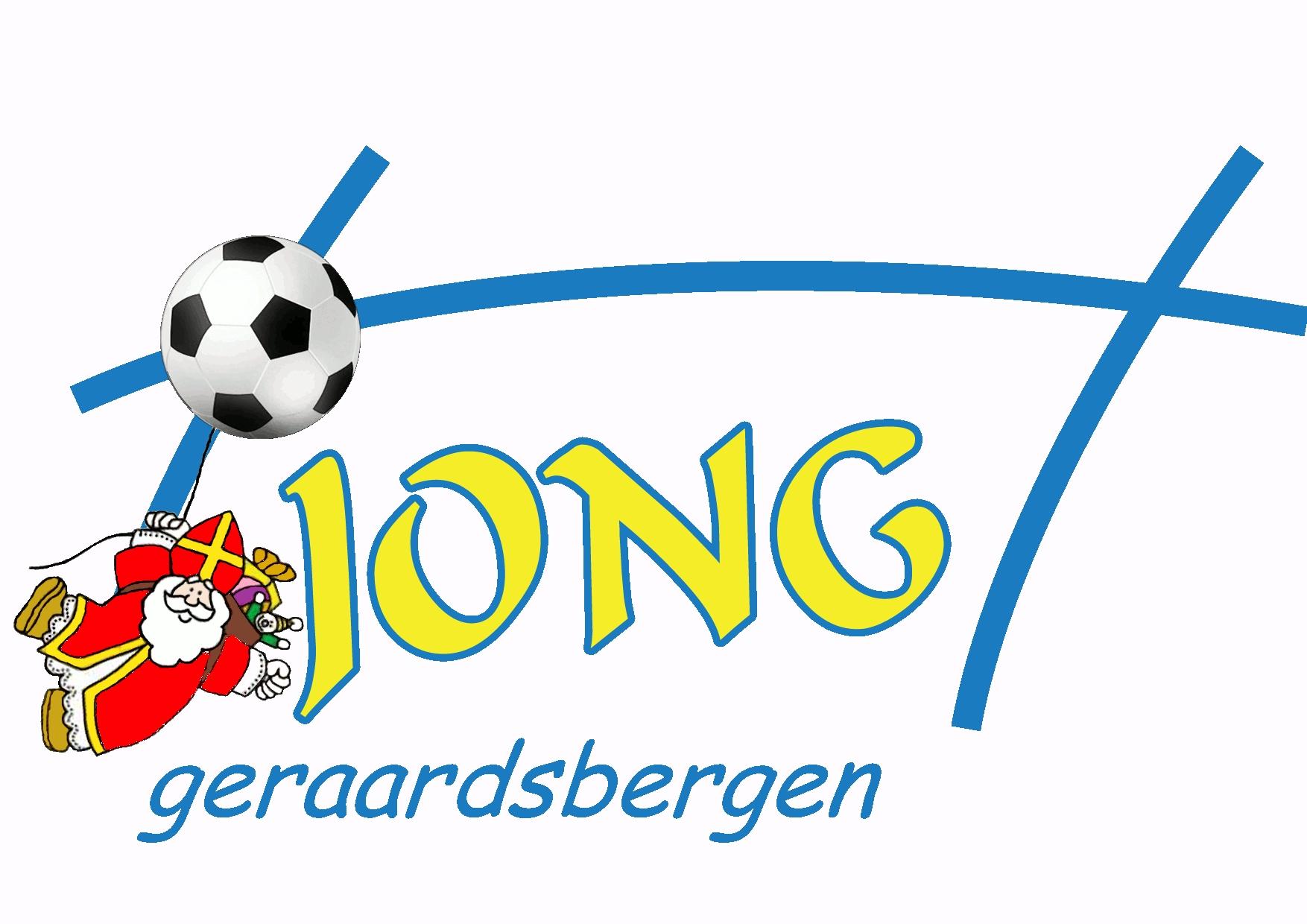 Zaterdag 01/12 in Sporthal De Veldmuis: vriendenmatch en aansluitend sinterklaasfeest