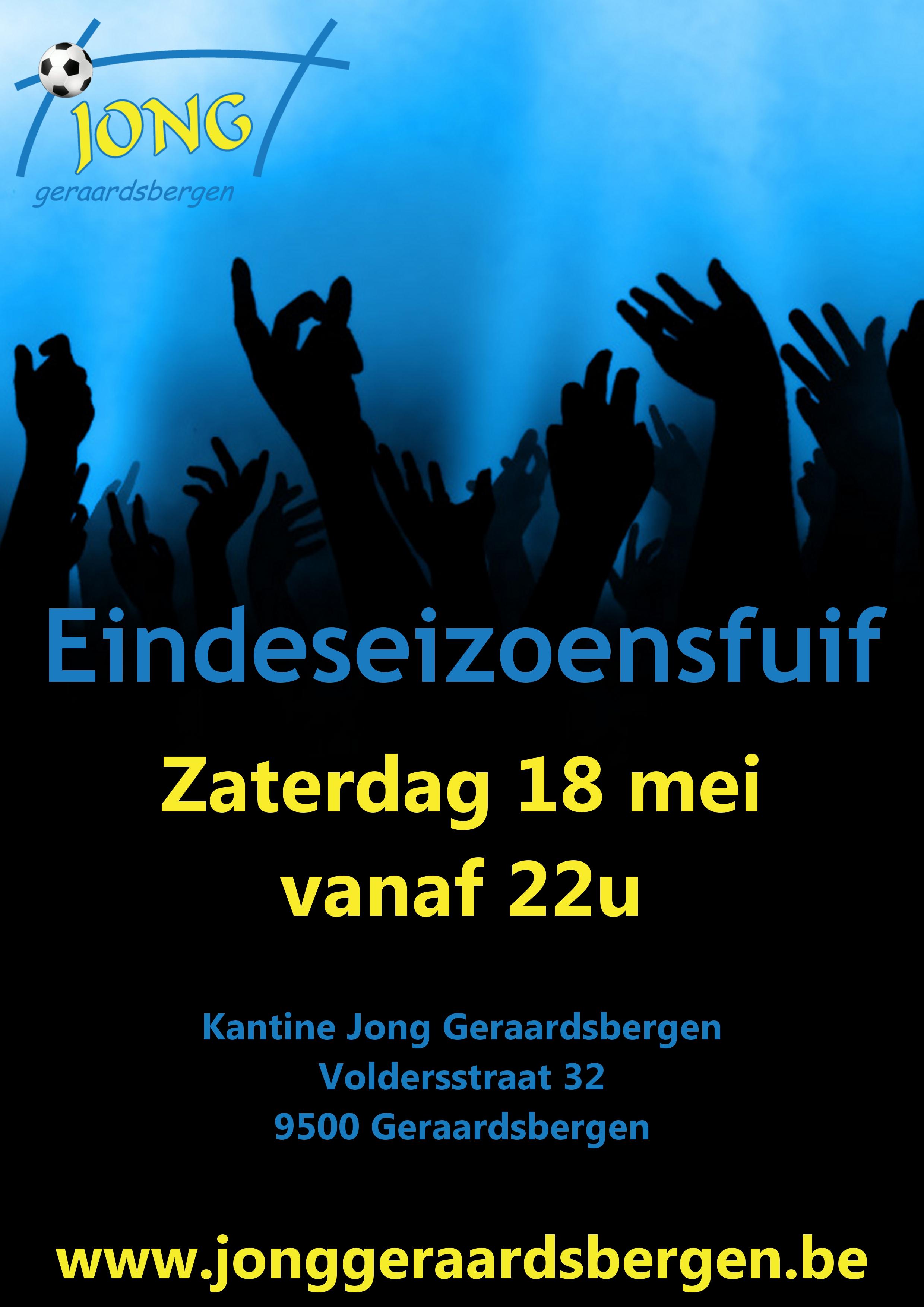 fuif_2013