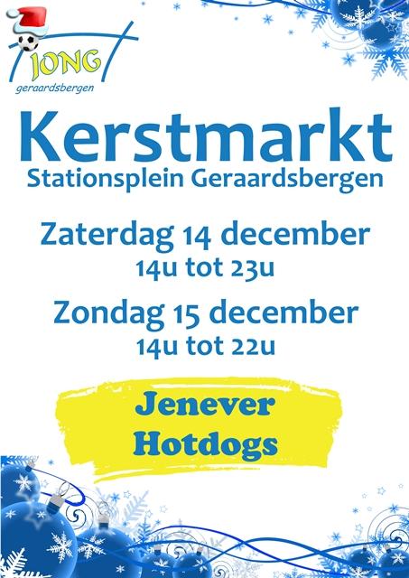 kerstmarkt_2013_web