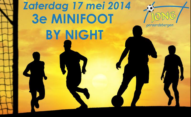 minifootbynight_2014_web