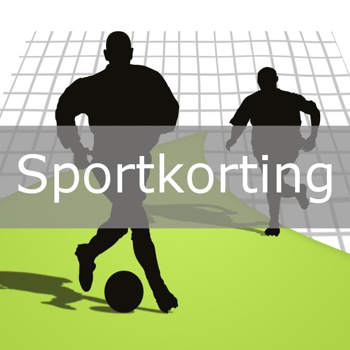 Sportkorting