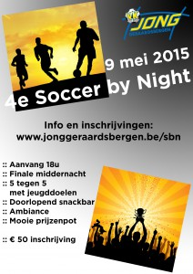 soccer_by_night_2015