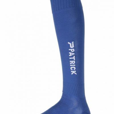socks_patrick
