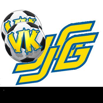 VK Jong Geraardsbergen stelt Johan De Roeck aan als hoofdtrainer