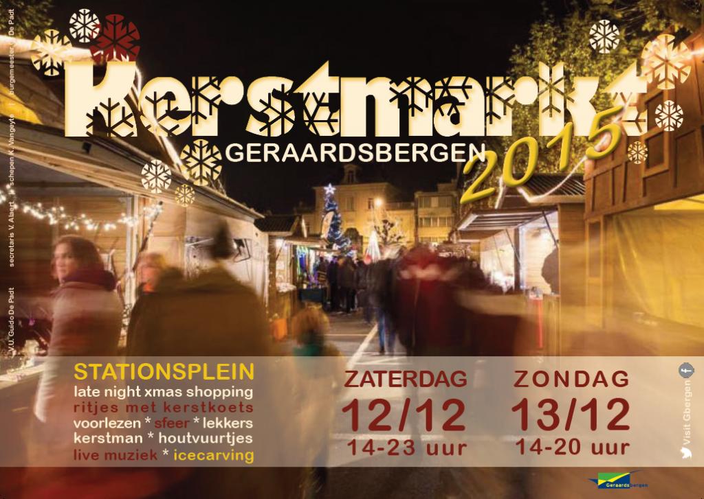 Kerstmarkt_2015