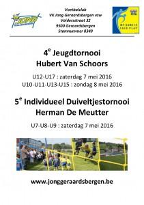 Tornooi Jong Geraardsbergen 7 en 8 Mei 2016_v1