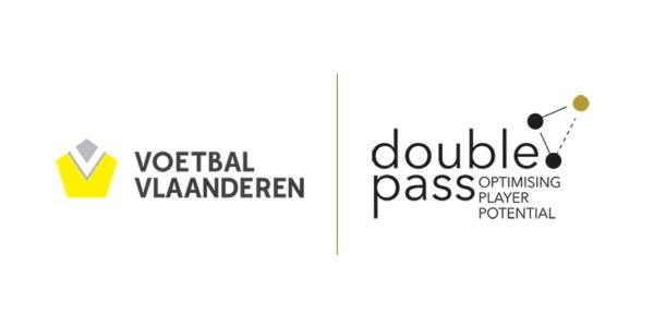Jeugdwerking VK Jong Geraardsbergen behaalt kwaliteitsster